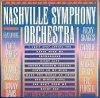 Nashville Symphonie Orch., Nashville platinum (1986)