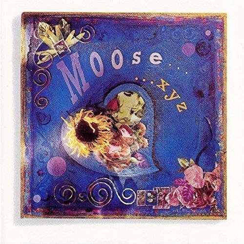 Bild 1: Moose, Xyz (1992)