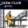 Jazz-Club Mainstream Piano (Verve, 1991), Teddy Wilson, Art Tatum, Mary Lou Williams, Nat Pierce, Milt Buckner Trio..