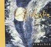 Arkestra, Erwachen (1996)