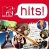 MTV Hits! (2001), So Solid Crew, Mis-Teeq, Destiny's Child, Depeche Mode, U2, Nelly Furtado..