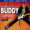 Buddy-A Tribute to Buddy, Orig. Musicalstars aus 'Buddy-Das Musical'