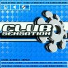 Club Sensation 01 (2000), ATB feat. York, 3-Phase feat. Dr. Motte, Nostrum & Frank Künne, Plastic Angel, Lexy & K-Paul..