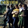 Byrds, Very best of (27 tracks, 1997, Columbia/Sony)