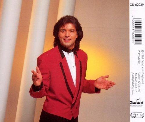 Bild 2: Andy Grey, Der Tanz in die Sonne (1994)