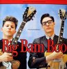Big Bam Boo, If you could see me now (1989)