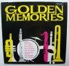 Golden Memories, Freddy Brockspier, Eddie Brunner, Kurt Edelhagen, Hazy Osterwald..