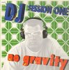 DJ Session One, No gravity (S.O.L. Club Remix/DJ Session One Mix/Video Edit, 2001)