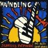 Haindling, Schrilles Potpourri-Das Beste ohne Worte