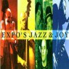 Expo's Jazz & Joy, Same (1993)