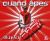 Guano Apes, Quietly (2003)