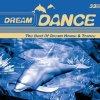 Dream Dance 33 (2004), ATB, Commander Tom, Danzel, Paul van Dyk & Peter Heppner, Airbase, Tiësto..