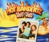 Hot Banditoz, Veo veo (2004)