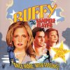 Buffy the Vampire Slayer-Once more, with Feeling (2002), Original cast album