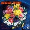 Unvergessen-Vielgeliebt (Club), Richard Tauber, Josef Schmidt, Benjamino Gilgi, Peter Anders..
