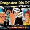 O-Zone, Dragostea din teï (2004, #9867588)