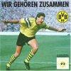 BVB 09, Wir gehören zusammen (1995)