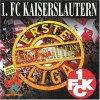 1. FC Kaiserslautern, Erste Liga (1997)
