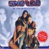 She'Loe, 5 reasons (2003)