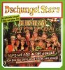 Dschungel Stars (RTL), Oops-We are in the jungle (2004; 3''-pock it)