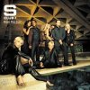 S Club 7, Have you ever (#5705002)