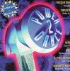 Power Dance 2 (1995), Mo Do, Nina, Taucher, Tokyo Ghetto Pussy, Rozalla, Kim Sanders..