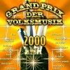Grand Prix der Volksmusik, 2000