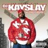 DJ Kayslay, Streetsweeper 1 (2003)