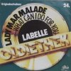 LaBelle, Lady marmalade/What can I do for you (1974/87, Oldiethek)