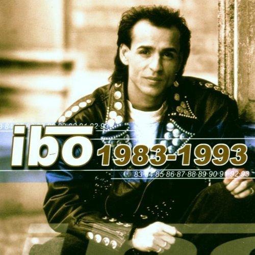Bild 1: Ibo, 1983-1993
