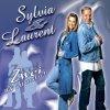 Sylvia & Laurent, Zwei wie du und ich (6 tracks, incl. 3 Karaoke-Versions)
