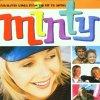 Minty (1999), Favourite songs from the hit tv series