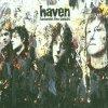 Haven, Between the senses (2001)