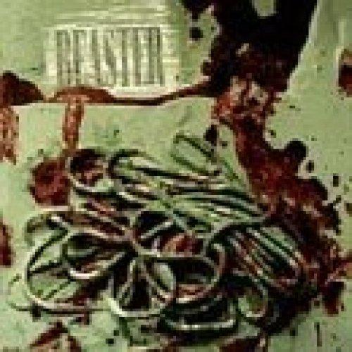 Bild 1: Sugar, Beaster (UK, 6 tracks, 1993)