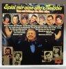 Spiel mir eine alte Melodie-Stars und Schlager der 50er.., Rita Paul, Gerhard Wendland, Lou van Burg, Corry Brokken..