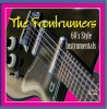Frontrunners, 60's style instrumentals (2004)