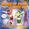 Disco Fox Party 2003 (#zyx81504), Dance Nation, Groove Coverage, In-Grid, No Angels, Sandra, Bad Boys Blue, Fancy..