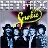 Smokie, Hitmix (2002)