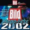 Bild Mega-Fete 2002, DJ Ötzi, Hermes House Band, Riva feat. Dannii Minogue, Alcazar, Antonia & Heino, Scooter, Lasgo..