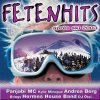 Fetenhits-Après Ski 2003, Panjabi MC, Andrea Berg, Jeanette, Kylie Minogue, Möhre, In-Grid, Monkey Circus..