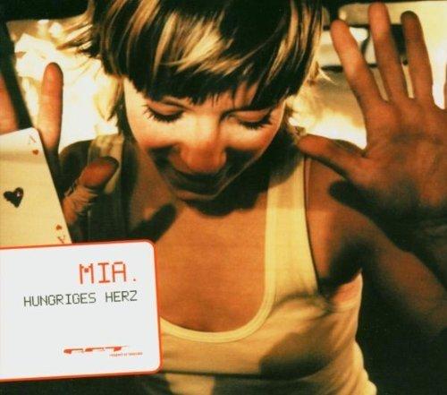 Bild 1: Mia., Hungriges Herz (2004)