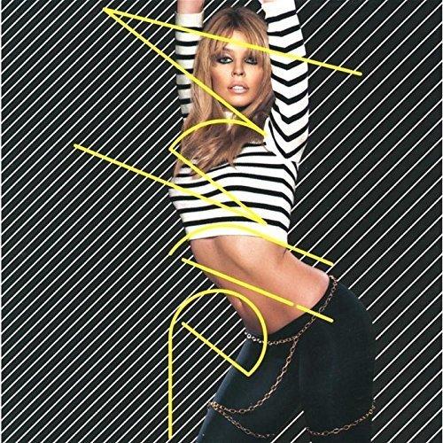 Bild 1: Kylie Minogue, Slow (2003; 3''-pock it)
