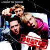 Busted, A present for everyone (2003)