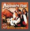 Alpentrio Tirol, In den Bergen von Tirol (2003)