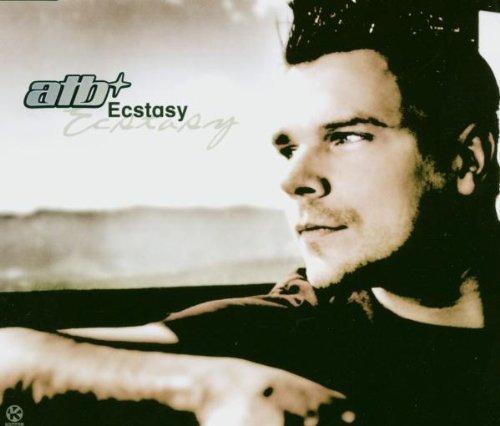 Bild 1: ATB, Ecstasy (2004)