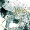 Bintia, B-ständig (2004)