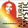 Bob Marley, Natural mystic (compilation, 23 tracks)