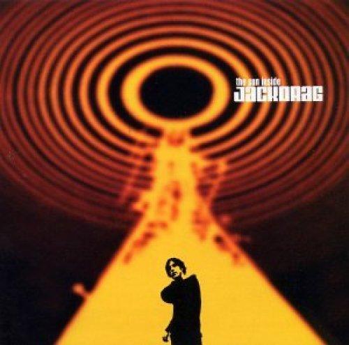 Bild 1: Jackdrag, Sun inside (2002)