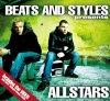 Beats & Styles, Allstars (2004)