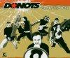 Donots, We got the noise (2004)